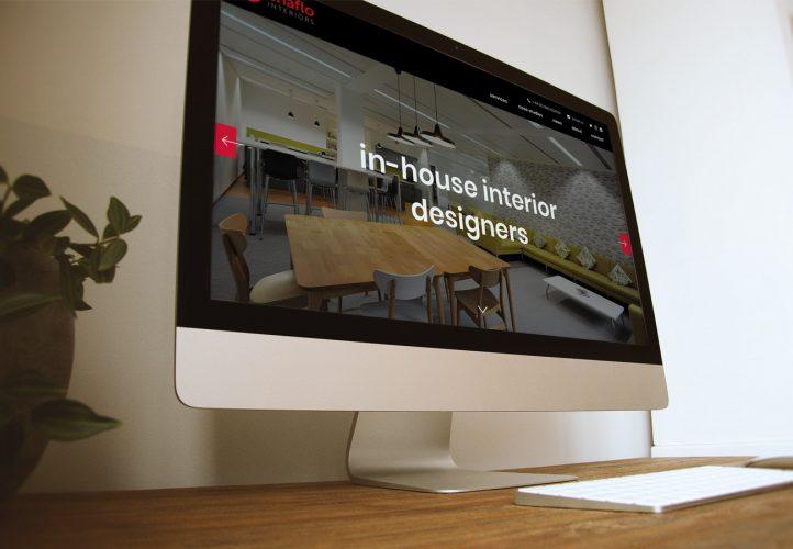 enaflo-interiors-new-website-design