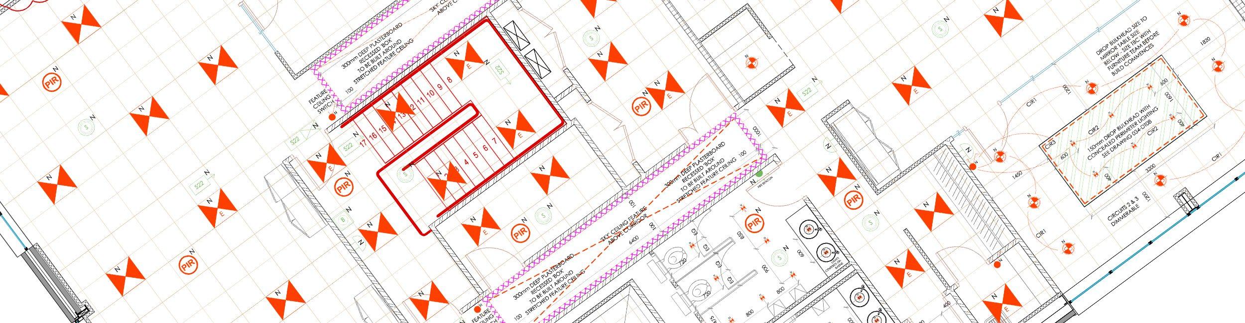 Sitemap - Enaflo Interiors