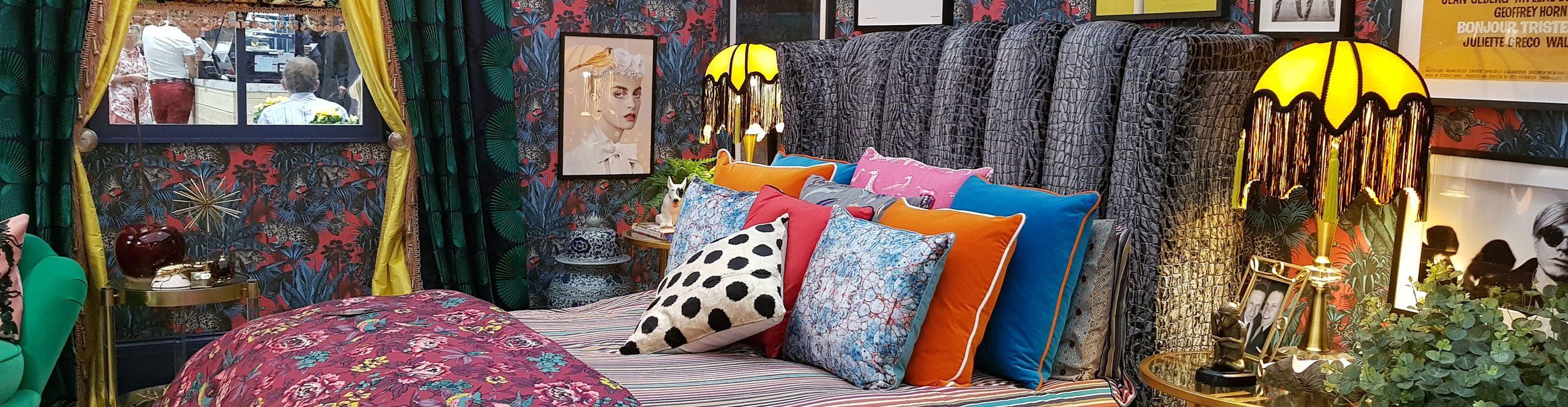 Enaflo's May Round-Up - Enaflo Interiors