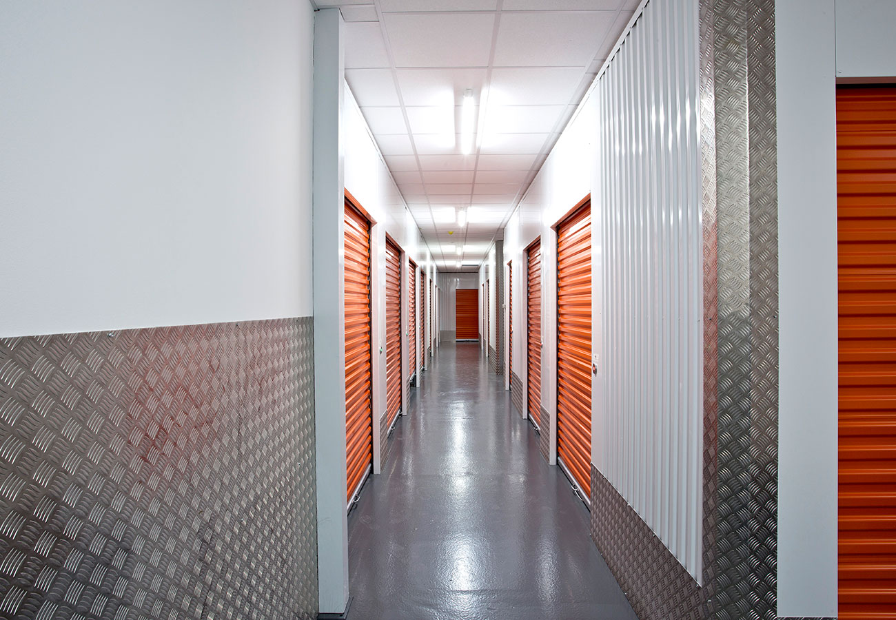 Enaflo Interiors