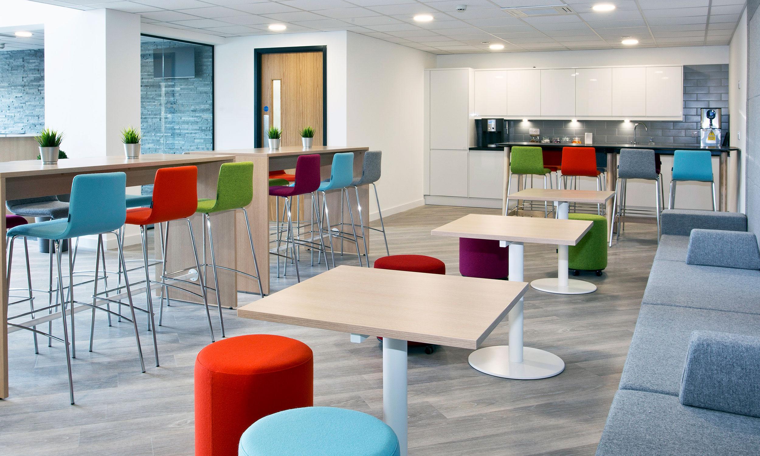 Homepage - Enaflo Interiors