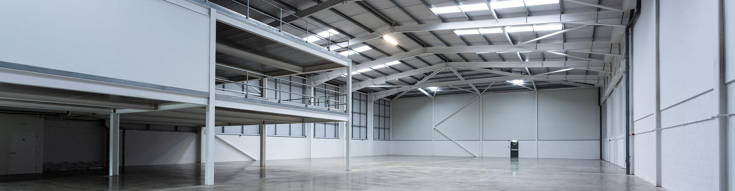 Mitchell Design & Construction - Enaflo Interiors