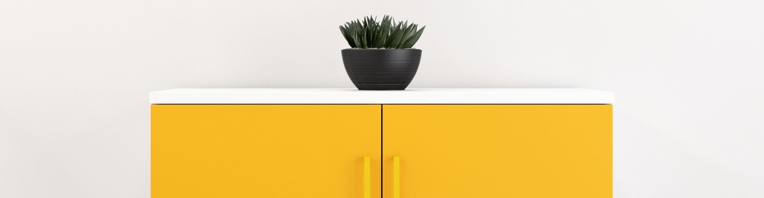 Introducing 'Flare' - Enaflo Interiors